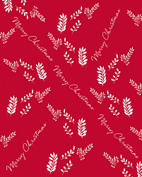 christmas wrapper free printable christmas wrapping paper