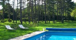 chambre d hote piscine bourgogne le clos des herons chambre d hotes en bourgogne