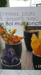 livre de cuisine cooking chef livre de cuisine cooking chef mon nouveau et livre cooking
