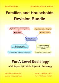 how to write introduction for a research paper families and households revisesociology