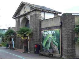 top 7 harry potter locations to see in london escapeartist the reptile house at the london zoo