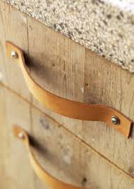bedroom dresser handles best 25 drawer handles ideas on pinterest door pulls animal