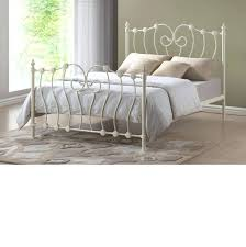 metal bed frame with headboard and footboard brackets twin metal bed frames u2013 dentalforums info