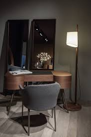 Small Apartment Desks Office Desks That Suit Your Style Whatever It May Be Healthy