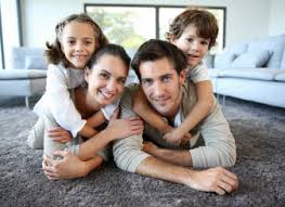 Upholstery Encino Encino Ca Green Co Carpet Cleaning Los Angeles Ca Residential