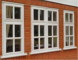 Chokhat Design Designer Wooden Window In Delhi India Indiamart