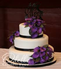wedding cake bakery near me lovely wedding ideas b54 all about