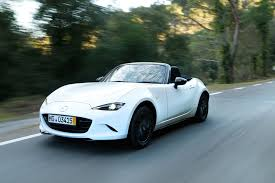 mazda mx 5 4x4 mazda mx 5 rf leasing u0026 contract hire deals leaseplan