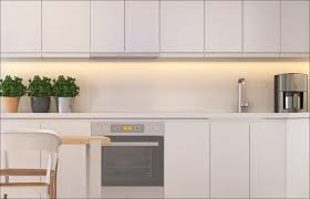 Led Under Counter Kitchen Lights by Kitchen Room Led Light Bar Kitchen Cabinet Kitchen Cabinet Light