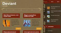 templates blogger personalizados template editavel para blogger para blogger pinterest searching
