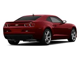 used camaro raleigh nc used 2013 chevrolet camaro for sale raleigh nc 2g1fk1ej9d9210080