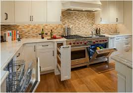 kitchen design basics wpl interior design
