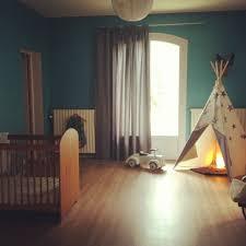 chambre garcon 2 ans chambre petit garçon 2 ans jep bois