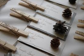 Pine Cone Wedding Table Decorations Wedding Crafts Cinnamonandginger U0027s Blog