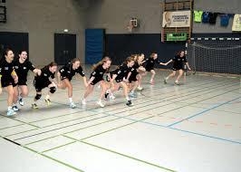 Wetter Bad Neustadt Ad Saale Handball Vfl 1860 Bad Neustadt 170325 D Jugend Tg1862 Höchberg