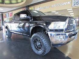 dodge ram mega cab dually for sale mega cab cars trucks ebay