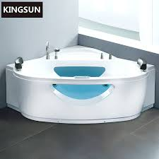 bathtub for two bathtub for two size bathtub for two toddlers