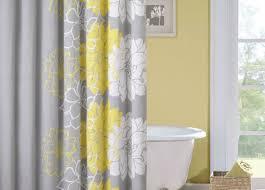 Stylish Shower Curtains Shower Splendid Cute Shower Curtain Hooks Endearing Cute Little
