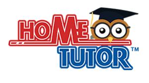 tutor homes home tutor online