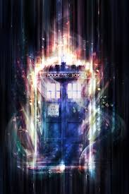 Doctor Who Shower Curtain I Said You Were The Most Beautiful Thing I U0027d Ever Seen