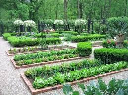 vegetable garden fence ideas rabbits vegetable growing calendar