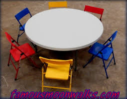 Table Rentals Houston Moonwalk Rentals In Houston Free Delivery U0026 Set Up