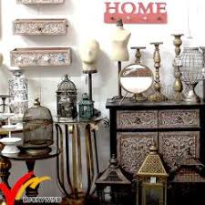 home decor manufacturers china home decoration home decoration manufacturers suppliers