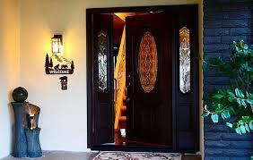 Patio Door With Sidelights Alluring 50 Venting Patio Doors Design Inspiration Of Doors Photo