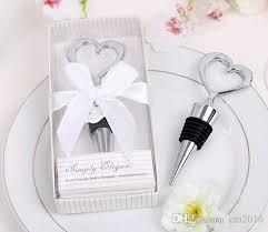 Wine Wedding Gift 2017 Wedding Gift Souvenirs Party Giveaway Gifts Of Zinc Alloy