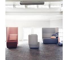softline canapé softline opera sofa canapé haut ou bas brand office