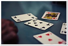 cards on the table english lessons houston phrasal verbs 5 for business english