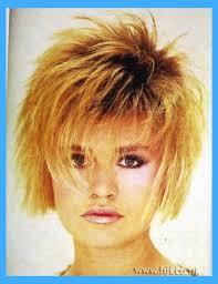 short chunky hairstyles short choppy layered hairstyles for fine hair short choppy shag