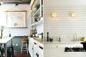 kitchen wall tiles ideas kitchen wall tiles photos amazing kitchen wall tile decoration