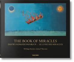 The Miracle Book Pdf The Book Of Miracles Taschen Books