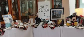 silent auction bid sheets predetermining bid amounts c king