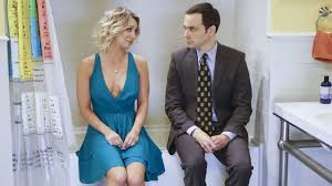 penny tbbt exclusive kaley cuoco admits she u0027s u0027not u0027 excited for u0027the big