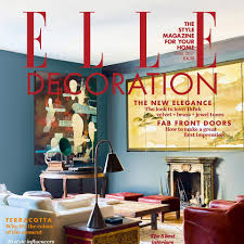 home decor magazines toronto elle decoration home facebook