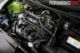 hyundai veloster horsepower 2012 hyundai veloster plus gdi engine no cover