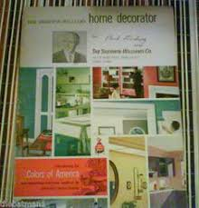 casa viva interior design magazine home decorating magazine