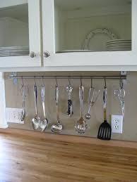 kitchen utensil storage ideas utensil storage ideas design decoration