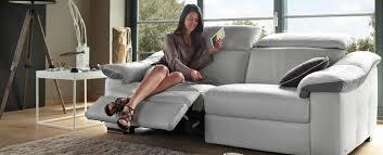 monsieur meuble canapé monsieur meuble traclet le spécialiste du mobilier d intérieur