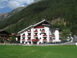hotel garni bergheim sölden austria booking com
