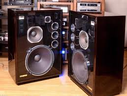 jbl home theater system jbl 4345 limited edition studio monitor speakers caixas