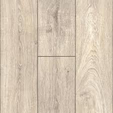 Spalted Maple Laminate Flooring Waterproof Laminate Flooring Bathroom