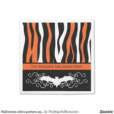Party Cocktail Napkins - 541 best halloween party paper napkins images on pinterest