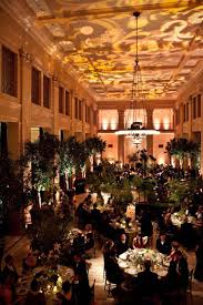 sf city hall lights bentley reserve san francisco bay area wedding venues details