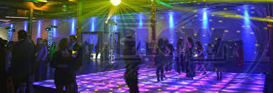 led floor rental island led party rentalsglow li island led party rentals
