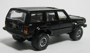 jeep silhouette the goonies fratelli u0027s 1984 jeep cherokee