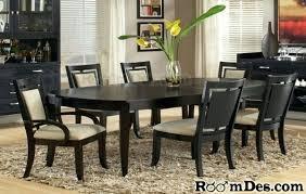 mor furniture dining table mor furniture dining table best furniture for less furniture dining