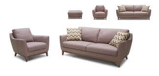 sofas u0026 loveseats calgary ab nordesign
